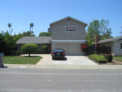 Photo of 1055 Prouty WAY, SAN JOSE, CA 95129 (MLS # ML81706609)