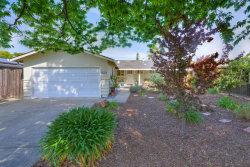 Photo of 5280 Kensington WAY, SAN JOSE, CA 95124 (MLS # ML81706625)