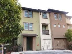 Photo of 853 Berryessa RD, SAN JOSE, CA 95112 (MLS # ML81706647)