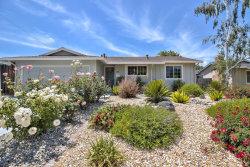 Photo of 5047 Wayland AVE, SAN JOSE, CA 95118 (MLS # ML81706678)