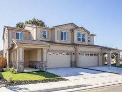 Photo of 16616 San Gabriel CT, MORGAN HILL, CA 95037 (MLS # ML81706724)