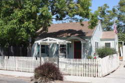 Photo of 70 S 4th ST, CAMPBELL, CA 95008 (MLS # ML81706928)
