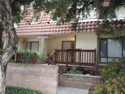 Photo of 816 Scott BLVD, SANTA CLARA, CA 95050 (MLS # ML81706955)