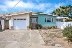 Photo of 102 Pecks LN, SOUTH SAN FRANCISCO, CA 94080 (MLS # ML81707037)