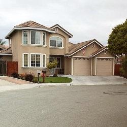 Photo of 370 Eastview CT, HOLLISTER, CA 95023 (MLS # ML81707059)