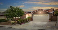 Photo of 1027 Junesong WAY, SAN JOSE, CA 95133 (MLS # ML81707192)