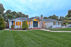 Photo of 13810 Saratoga AVE, SARATOGA, CA 95070 (MLS # ML81707275)