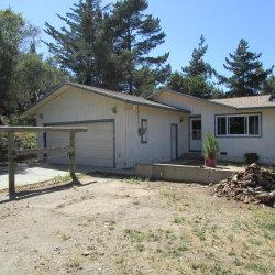 Photo of 6238 Echo Valley CT, SALINAS, CA 93907 (MLS # ML81707383)
