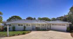 Photo of 2223 Thurm AVE, BELMONT, CA 94002 (MLS # ML81707721)