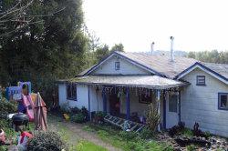 Photo of 150 Cuesta Real, LA HONDA, CA 94020 (MLS # ML81707758)