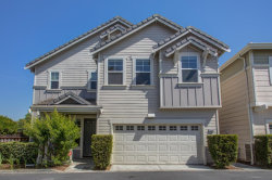 Photo of 1308 Tapestry LN, CONCORD, CA 94520 (MLS # ML81708009)