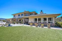 Photo of 2 Mesa Del Sol, SALINAS, CA 93908 (MLS # ML81708140)