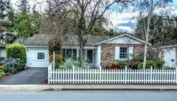 Photo of 1979 Eaton AVE, SAN CARLOS, CA 94070 (MLS # ML81708191)