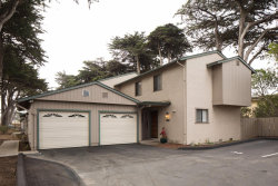Photo of 136 Cypress Grove CT, MARINA, CA 93933 (MLS # ML81708270)