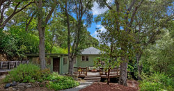 Photo of 465 Wayside RD, PORTOLA VALLEY, CA 94028 (MLS # ML81708322)