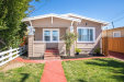 Photo of 2690 77th AVE, OAKLAND, CA 94605 (MLS # ML81708346)