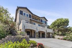 Photo of 240 Stanley AVE, PACIFICA, CA 94044 (MLS # ML81708393)