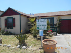 Photo of 579 4TH AVE, SAN BRUNO, CA 94066 (MLS # ML81708562)