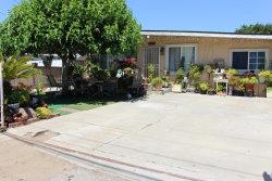Photo of 216 S Ridge Vista AVE, SAN JOSE, CA 95127 (MLS # ML81708845)