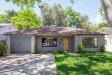 Photo of 430 Chiquita AVE, MOUNTAIN VIEW, CA 94041 (MLS # ML81709068)