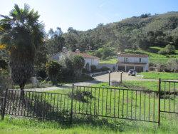 Photo of 25339 Camino De Chamisal, SALINAS, CA 93908 (MLS # ML81709237)