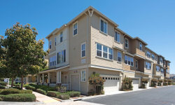 Photo of 303 Satuma DR, Redwood Shores, CA 94065 (MLS # ML81709242)