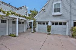 Photo of 203 Mendocino WAY, Redwood Shores, CA 94065 (MLS # ML81709260)
