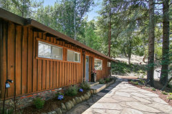Photo of 76 Old Spanish TRL, PORTOLA VALLEY, CA 94028 (MLS # ML81709594)