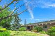 Photo of 455 Santa Barbara DR, LOS ALTOS, CA 94022 (MLS # ML81709608)