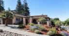 Photo of 16670 Cerro Vista DR, MORGAN HILL, CA 95037 (MLS # ML81709749)