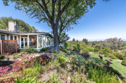 Photo of 25851 Vinedo LN, LOS ALTOS HILLS, CA 94022 (MLS # ML81709851)