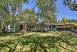 Photo of 4221 Wilkie WAY, PALO ALTO, CA 94306 (MLS # ML81709880)
