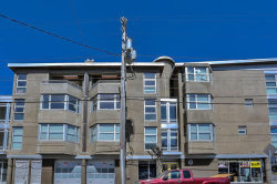 Photo of 690 Spruce ST 203, SAN FRANCISCO, CA 94118 (MLS # ML81709882)