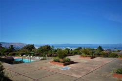 Photo of 1550 Frontera WAY 206, MILLBRAE, CA 94030 (MLS # ML81709950)