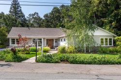 Photo of 630 Covington RD, LOS ALTOS, CA 94024 (MLS # ML81710109)