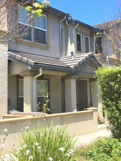 Photo of 253 Lighthouse DR, WATSONVILLE, CA 95076 (MLS # ML81710138)