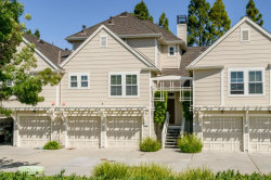 Photo of 1121 Outrigger LN, FOSTER CITY, CA 94404 (MLS # ML81710145)
