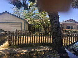 Photo of 52 Christensen AVE, SALINAS, CA 93906 (MLS # ML81710246)
