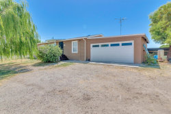 Photo of 888 Critchett RD, TRACY, CA 95304 (MLS # ML81710334)