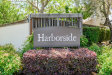 Photo of 851 Spruance LN, FOSTER CITY, CA 94404 (MLS # ML81710385)