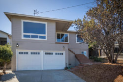 Photo of 732 Alameda De Las Pulgas, BELMONT, CA 94002 (MLS # ML81710389)