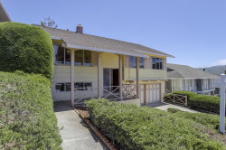 Photo of 1156 Park Pacifica AVE, PACIFICA, CA 94044 (MLS # ML81710433)