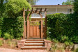 Photo of 510 Hayne RD, HILLSBOROUGH, CA 94010 (MLS # ML81710439)