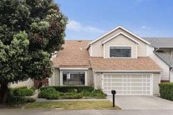 Photo of 360 Winwood AVE, PACIFICA, CA 94044 (MLS # ML81710440)