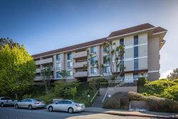 Photo of 1031 Cherry AVE 33, SAN BRUNO, CA 94066 (MLS # ML81710497)