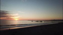 Photo of 130 Sea Terrace WAY, APTOS, CA 95003 (MLS # ML81710619)