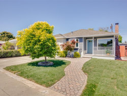 Photo of 1013 Essex AVE, SUNNYVALE, CA 94089 (MLS # ML81710736)
