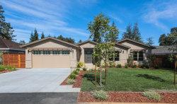 Photo of 675 Jay ST, LOS ALTOS, CA 94022 (MLS # ML81710743)