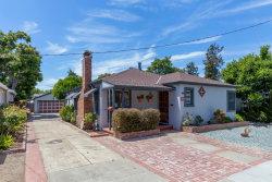 Photo of 451 Carroll ST, SUNNYVALE, CA 94086 (MLS # ML81710880)