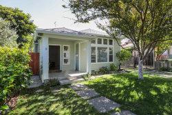 Photo of 1660 Villa, MOUNTAIN VIEW, CA 94041 (MLS # ML81710895)